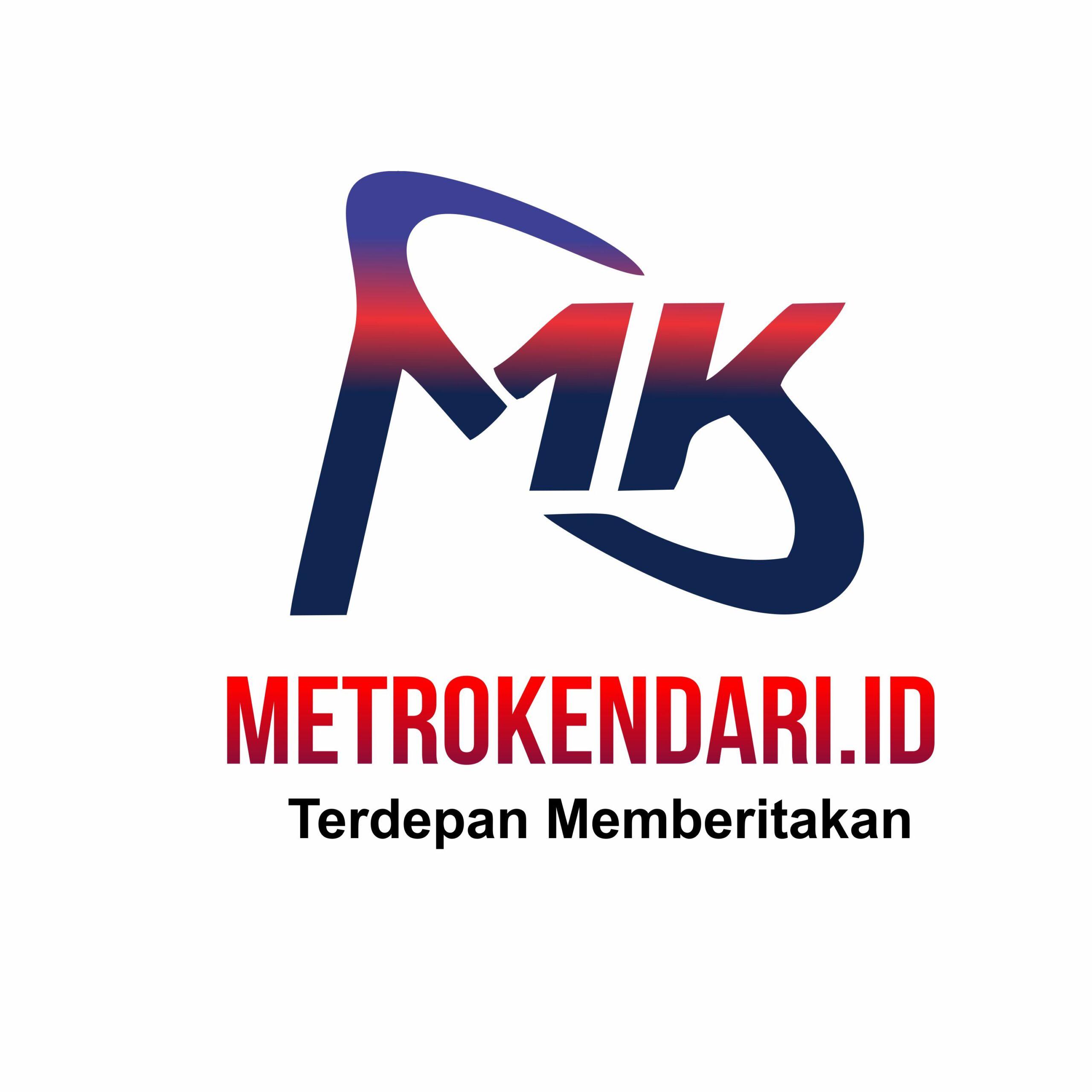 MetroKendari